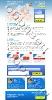 Landing page - Фейерверки и салюты